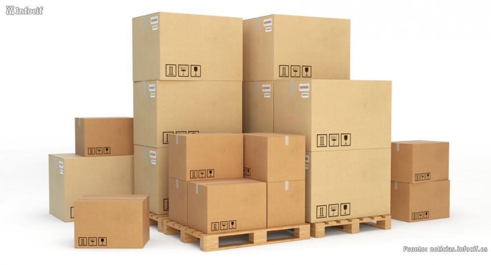 Fabricación de embalajes a medida con Cervabox