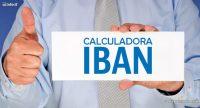 Con la calculadora IBAN de Infocif puedes realizar operaciones seguras para tu negocio