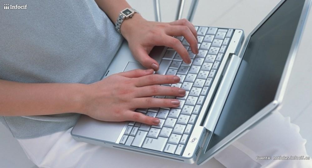 Cuatro pasos para crear un canal de venta online en tu empresa