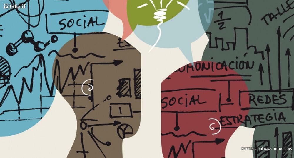 iRedes abordará cómo convertirse en un emprendedor en internet