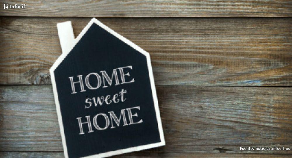 La decoración de cualquier hogar déjala en manos de la tienda online de Disfruting Shop