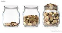 Las CCAA superan los 30 días que marca la ley para pagar a sus proveedores en el mes de septiembre