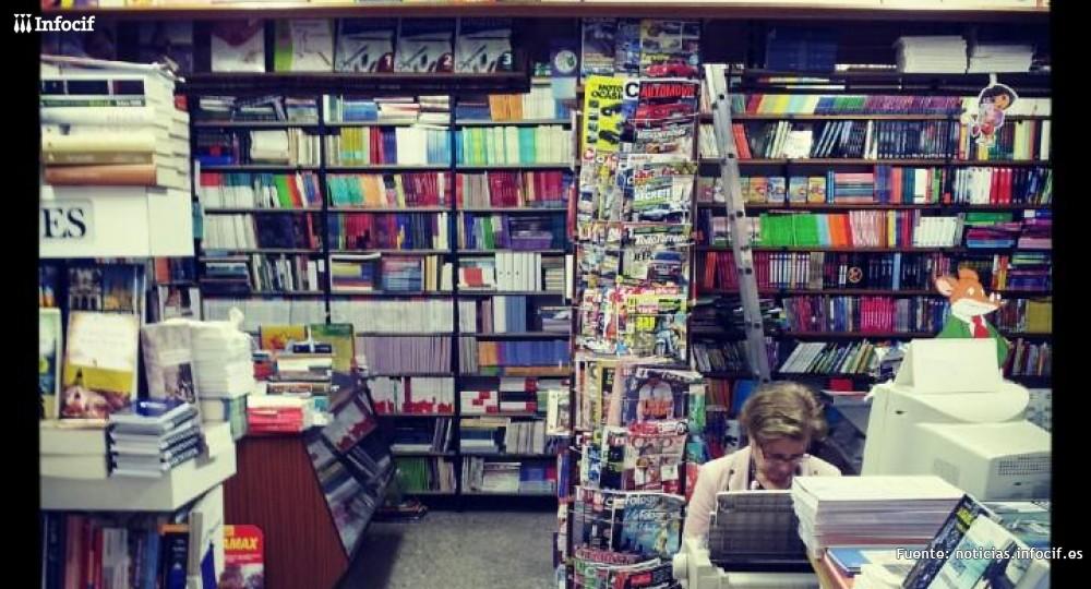 Todos los libros que buscas en Central Librera