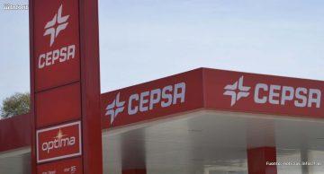 Cepsa venderá sus lubricantes en Paraguay