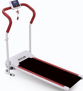 C mo ponerse en forma por menos de 200 euros - Como ponerse en forma en un mes ...