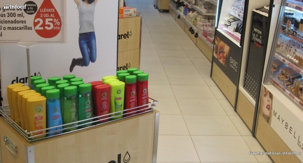Clarel abrirá más de 100 nuevas tiendas en España