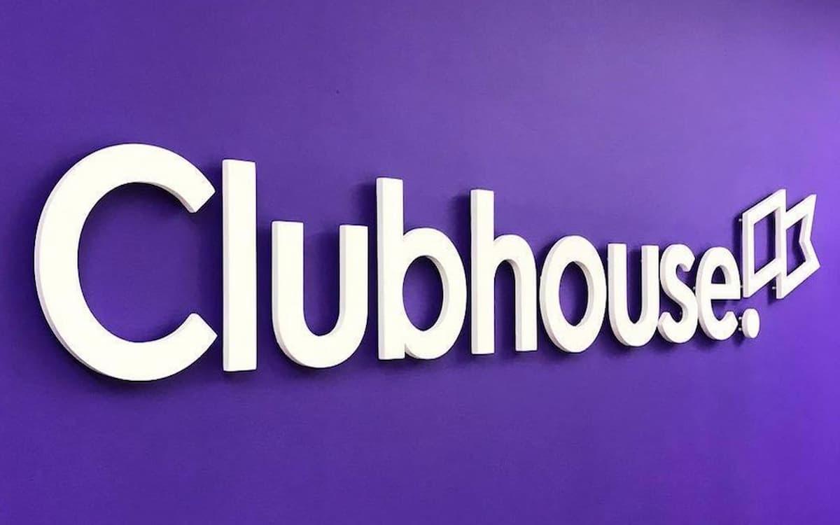 Clubhouse es la nueva red social de moda