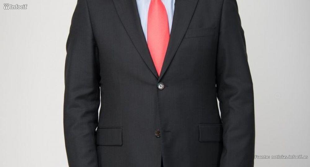 Jorge Garduño, nuevo director de Coca-Cola en España y Portugal
