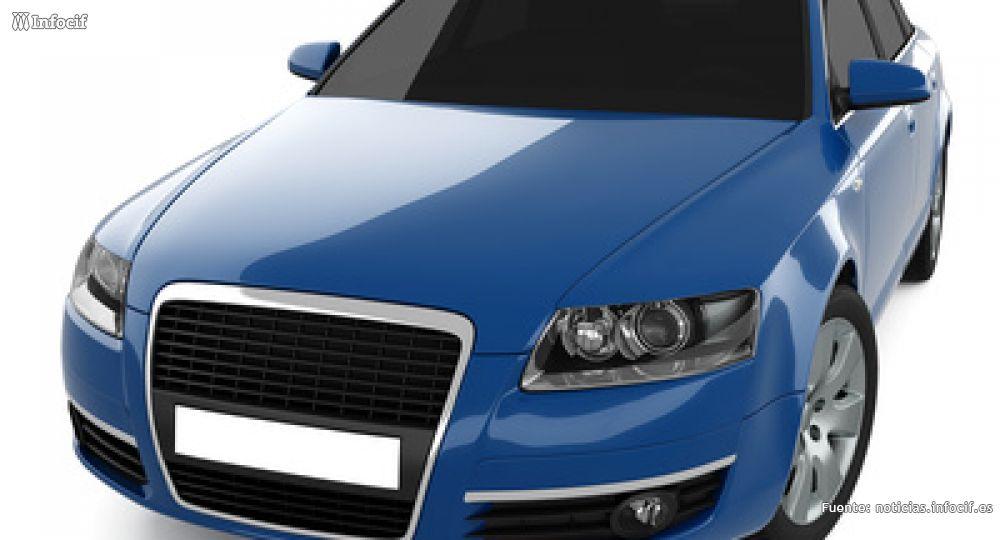 Financiación de coches: más ventajas que las fiscales