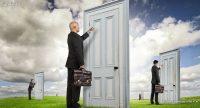 ¿Cómo debe organizarse el tiempo de un vendedor?