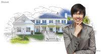 Cómo tener éxito como comercial inmobiliario