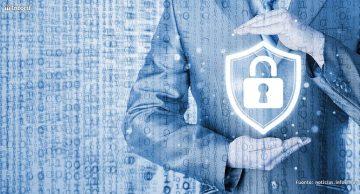 Cómo adaptar tu negocio a la nueva Normativa Europea de Protección de Datos