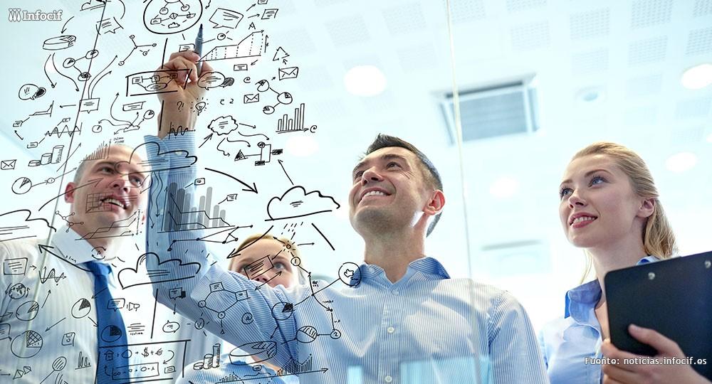 Cómo desarrollar un plan de fidelización de clientes