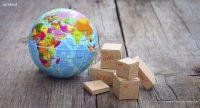 ¿Cómo determinar el país de origen de una mercancía?
