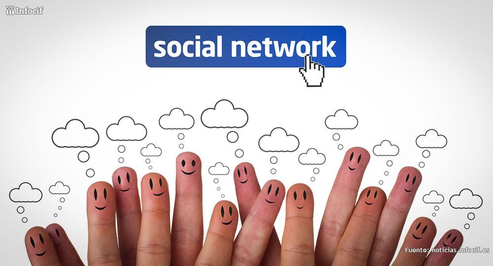 Cómo elegir la red social que mejor se adapta a nuestro negocio