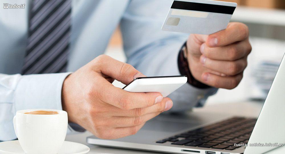 ¿Cómo es el consumidor digital?