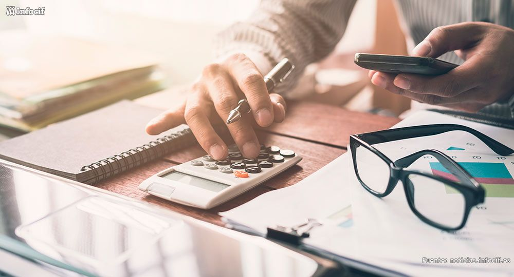 Cómo financiar tu empresa sin bancos.