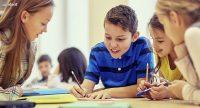¿Cómo funcionan otros modelos educativos?