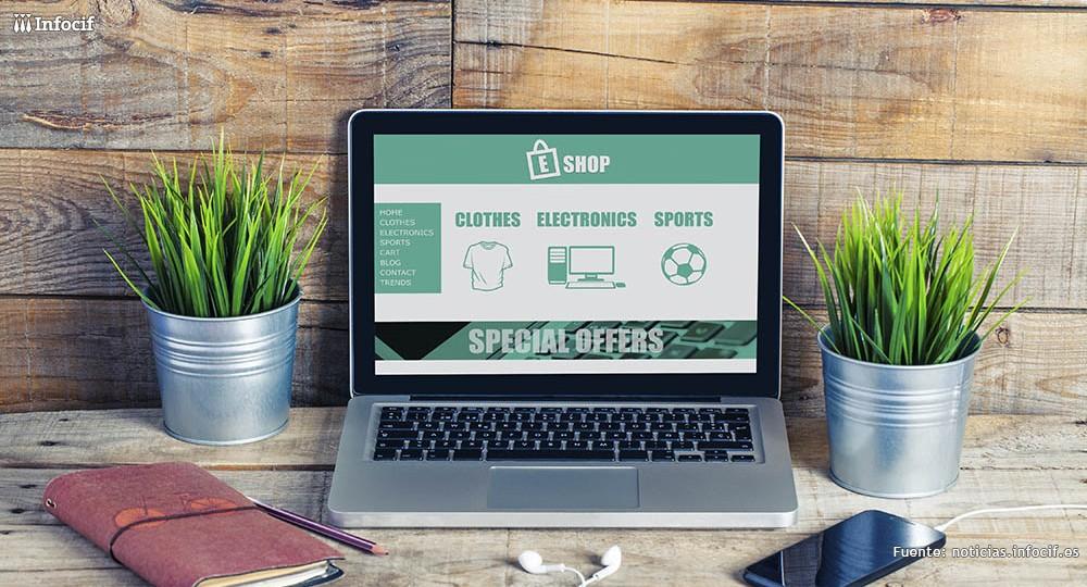 Cómo ganar dinero en internet con una página web