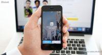Cómo gestionar tus contactos en Linkedin
