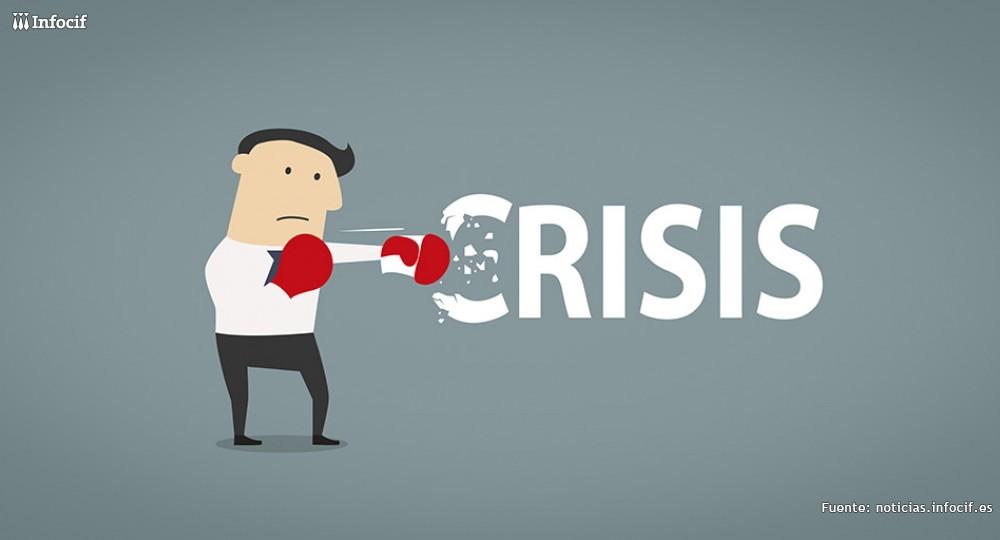 Cómo han superado la crisis económica los emprendedores