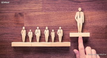 Cómo impulsar la competitividad de tu empresa