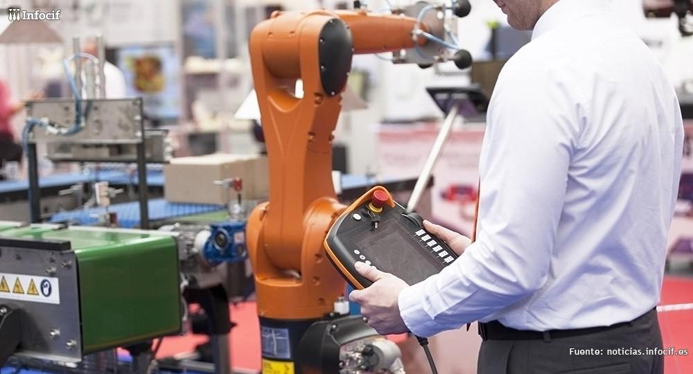 ¿Cómo incorporar las nuevas tecnologías en la empresa?