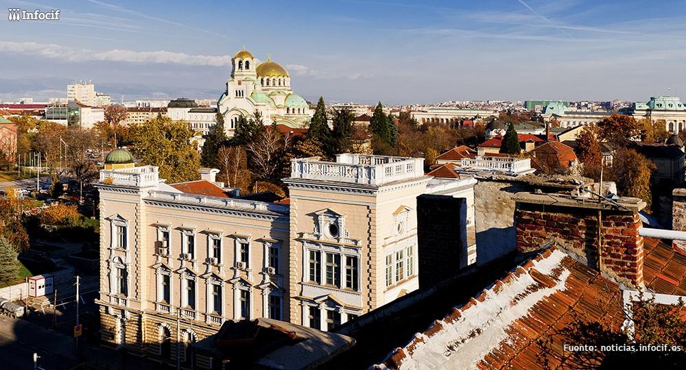 Cómo invertir en Bulgaria