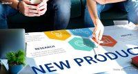 Cómo lanzar un producto con poco presupuesto