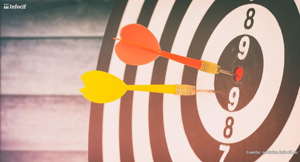 Cómo llegar a tu público objetivo, no desperdicies ninguna oportunidad