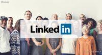 Cómo mejorar tu perfil personal en Linkedin