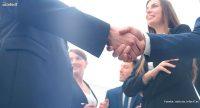 Cómo negociar un contrato con un nuevo cliente