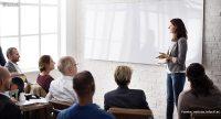Cómo te puede ayudar el coaching en tu carrera profesional