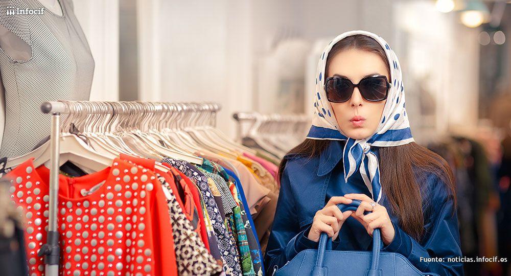 Cómo te puede ayudar en tu negocio la figura del cliente misterioso
