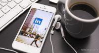 Cómo utilizar Linkedin para encontrar trabajo