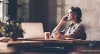 Comprueba si has cumplido tus objetivos empresariales de 2016