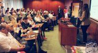 Conector Games Madrid acelerará a 5 startups con proyectos especializados en el juego digital