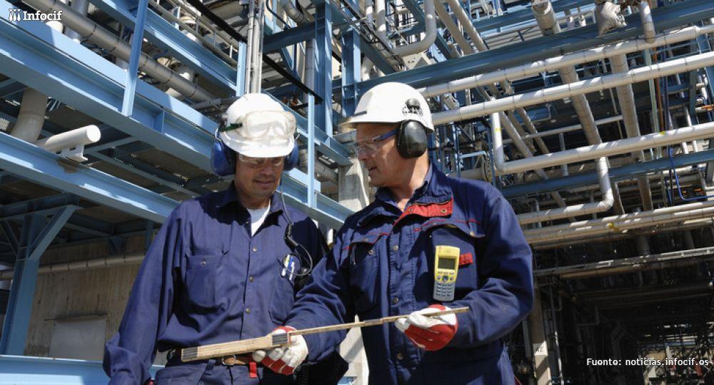 Confirming de Gedesco, liquidez y poder de negociación con proveedores