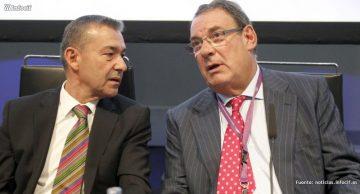 Los hoteles piden reformas contra la estacionalidad del turismo