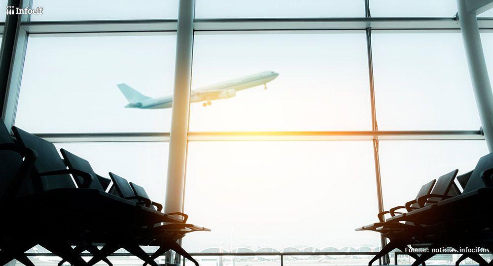 Conoce el negocio de las aerolíneas de bajo coste en Estados Unidos