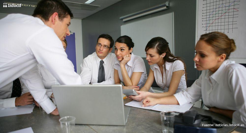 Aumenta la participación femenina en los Consejos de Administración del Ibex