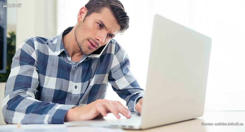 Consejos para lograr cobrar las facturas