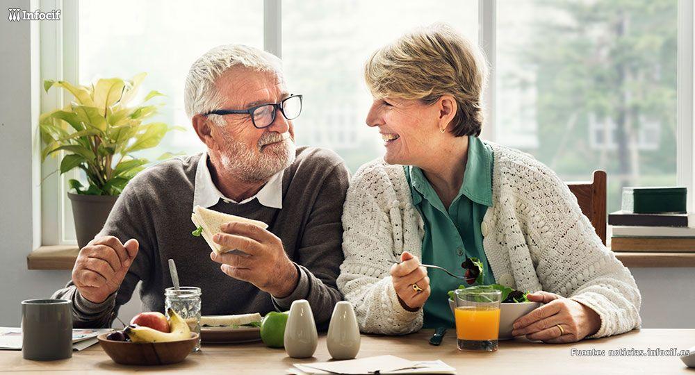 Consejos para prepararse para la jubilación