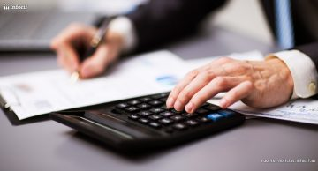 ¿Cómo elegir un sistema de contabilidad?