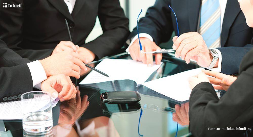 Contratación Pública. Definición, Principios Aplicables, Tipos de Contratos, Partes, Requisitos y Mesa de Contratación.
