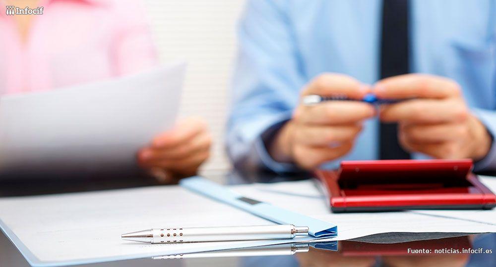 Contratación Pública. Requisitos, Documentación, Preparación de los Contratos, Publicidad.
