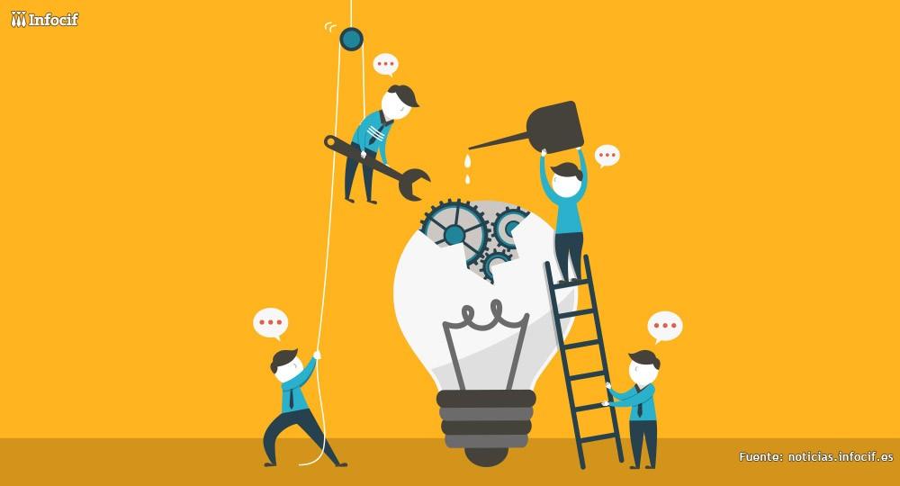 Consum y Abacus, ejemplos de cooperativas de éxito - Economia3