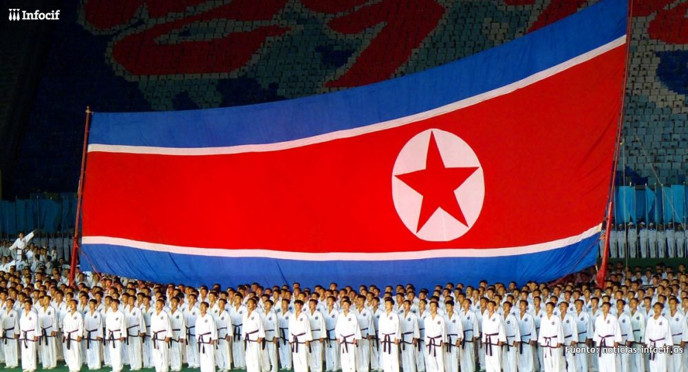 Empresarios españoles buscan inversiones en Corea del Norte