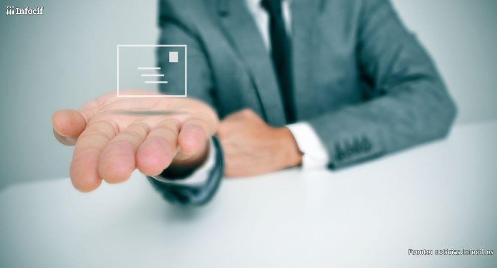 Correo electrónico en las empresas: protocolo de uso