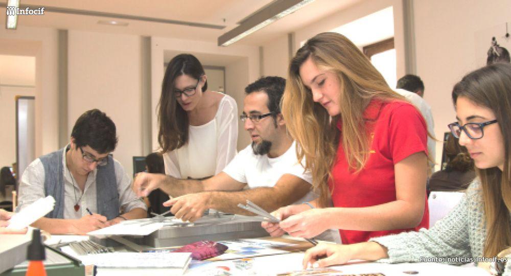 HUB Emprende presenta la primera convocatoria de incubación para proyectos de emprendedores españoles